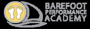 Barefoot Performance Academy